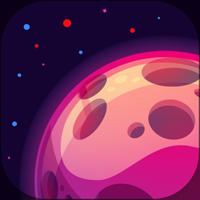 星球app