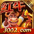 红牛棋牌app安卓版