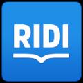 ridibooks
