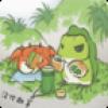 旅行青蛙汉化助手