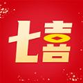 大七喜app