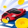 一起开跑车app