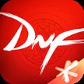 DNF助手官网版