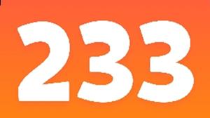 233乐园小游戏专区