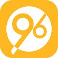 96趣步app最新版本