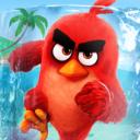 愤怒的小鸟小米版