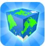 我的世界种子下载-我的世界种子手机版(袖珍版)v1.0.0下载-4399xyx游戏网