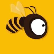 蜜蜂试玩最新版本