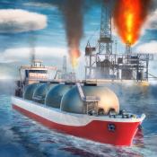 船舶模拟驾驶