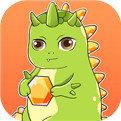 恐龙世界最新版