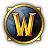 魔兽世界怀旧服微软雅黑宋体