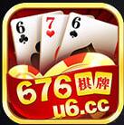 676棋牌