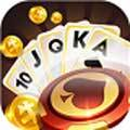 博乐棋牌app