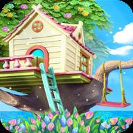 梦幻花园破解版3.0