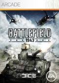 战地1943单机版
