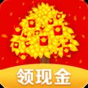 招财树app