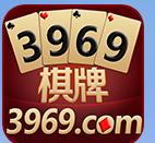 v棋牌3969