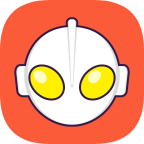 手游超人app
