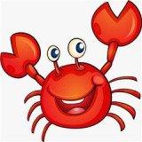 全民养蟹app