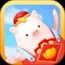 猪猪世界app