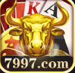 金牛棋牌7997