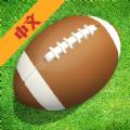 我橄榄球贼6下载-我橄榄球贼6安卓最新版下载v3-4399xyx游戏网
