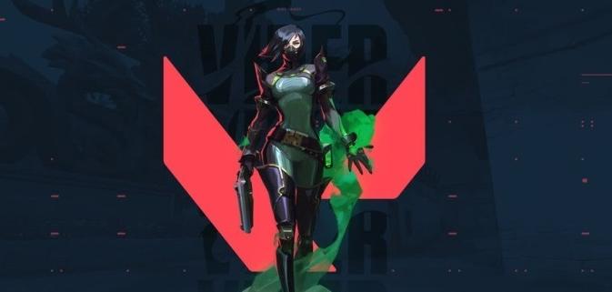 《Valorant》新手英雄推荐