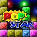消灭星星积分版