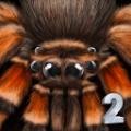 终极蜘蛛模拟器2中文版