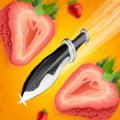 全民水果消消乐红包版