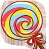糖果世界APP