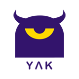 yak pool