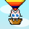 气球喵的冒险