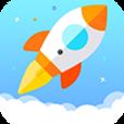 火箭赚app