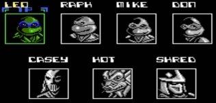激龟快打出招表