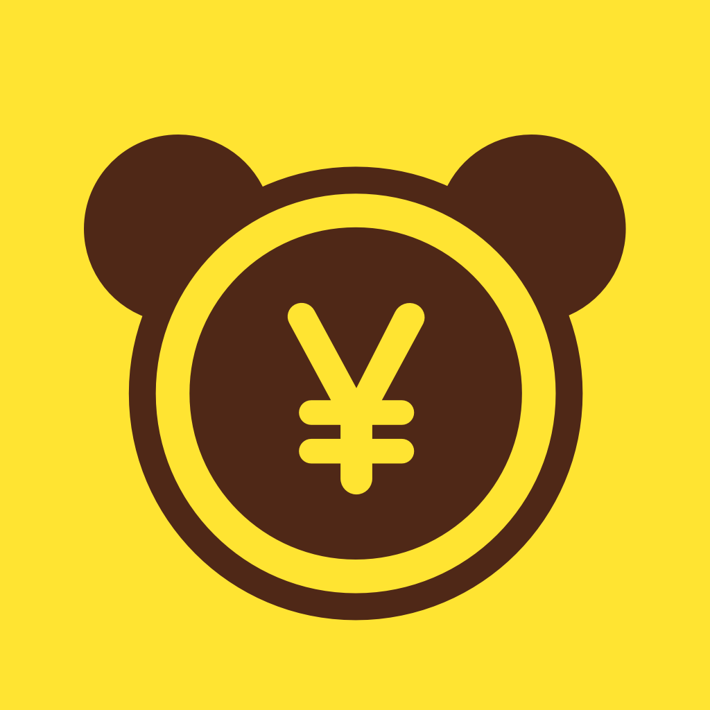 小熊零花app