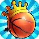 我篮球玩的贼6破解版下载-我篮球玩的贼6内购破解版(无限金币、钻石)下载-4399xyx游戏网