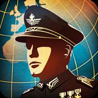 世界征服者2020核子战争破解版