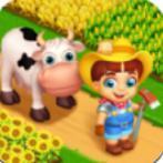智慧新農場