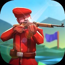 战场模拟无敌版