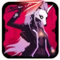 假面战士游戏下载-假面战士安卓最新版游戏下载v1.6.0-4399xyx游戏网
