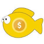 小鱼赚钱官方版