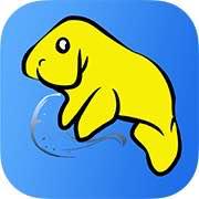海牛转app