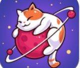 pet planet宠物星球