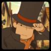 雷顿教授与不可思议的小镇游戏-雷顿教授与不可思议的小镇手游v1.0.0下载-4399xyx游戏网