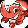 龙虾快讯app