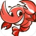 龍蝦快訊app