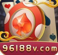 宝石棋牌96188