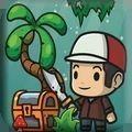 雨林大冒险