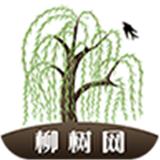 柳树网app